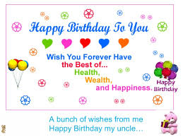 birthday wishes quotes employees quotes wishes employees birthday