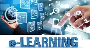 E-Learning | STIKes PERINTIS