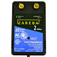 Cheap Low Impedance Fence Charger Find Low Impedance Fence Charger Deals On Line At Alibaba Com