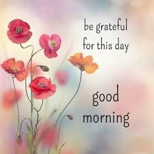 good morning wishes messages quotes home facebook