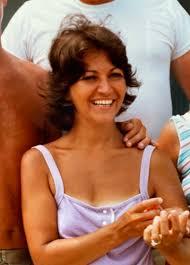 Dolores Smith Obituary - Fort Washington, Pennsylvania | Legacy.com