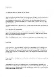 pacific pdf free