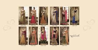surat textile hub nshi presents