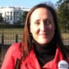 Wendy STEVENS | MST, Master in Science Teaching | Southeastern Louisiana  University, Hammond | TRIO Math Science Upward Bound