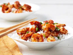30 minute dinner recipes recipes
