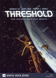 Original Film Title: THRESHOLD. English Title: THRESHOLD. Film ...