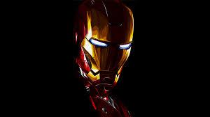 iron man 4k new artworks 4k wallpapers