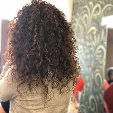 Maria Falcone Hair Stylist - 照片