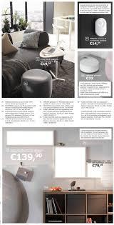 Catalogo IKEA 2019 tra casa smart e speaker Bluetooth: come ...