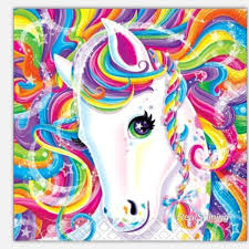 5d Full Diamond Cross Stitch Painting Embroidery Diy Craft Kit Art Wall New In 2020 Lisa Frank Horse Fabric Lisa Frank Stickers