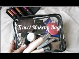 ugg boots whole makeup bags mit