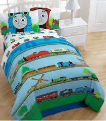 twin comforter