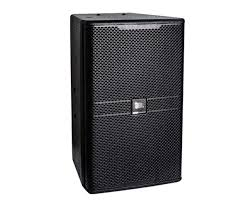 Loa karaoke JBL KP4010 chính hãng giá tốt