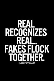 famous fake people quotes sayings for fake freinds