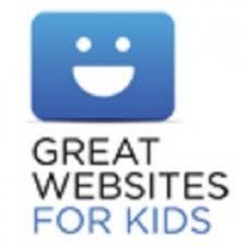 GLPLS | Library Resources | Great Websites for Kids!