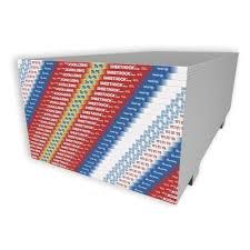 usg sheetrock brand 5 8 in x 4 ft x 8