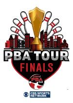 2018 pba tour finals pba com
