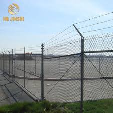 China Factory Hot Dipped Galvanized 50kg Barbed Wire Price China Barbed Wire Galvanized Barbed Wire