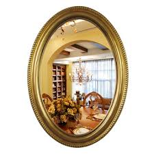 whole home decor vintage antique