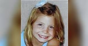 Abigail Taylor Obituary - Visitation & Funeral Information