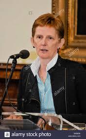 Belfast, Northern Ireland. 10th June 2013. Dr Anne Wilson, Consultant Stock  Photo - Alamy