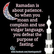 happy ramadan quotes for android apk