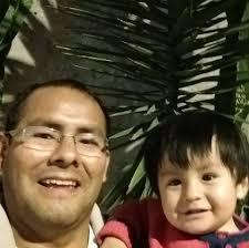 Abel Flores Q - Home   Facebook