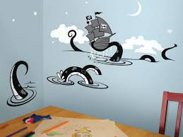 Nautical Wall Decal Ideas On Foter