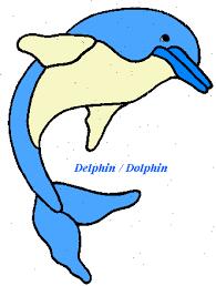 marine animals stained glass patterns