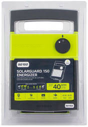 Making Our Best Even Better Patriot Releases New Solar Energizers