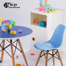 China Nordic Party Kids Room Table And Chair Furniture Set For Sale Buy Kid Furniture Foshan Kid Furniture Nordic Children Furniture Product On Alibaba Com