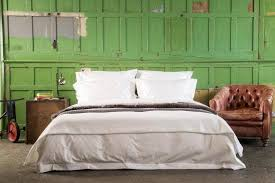 where to hotel bedding to get the