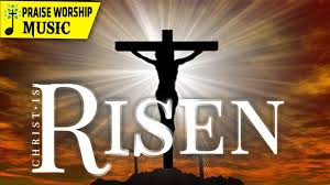 Worship Songs For Happy Easter Day 2020 ...