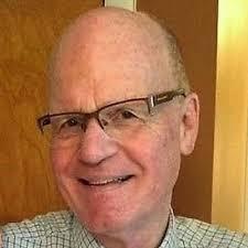 John Johnson Obituary - Lafayette, Indiana | Legacy.com