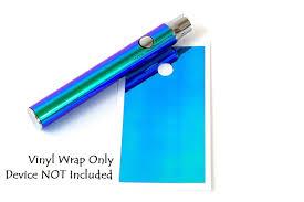 510 Threaded Battery Pen Vape Skin Wrap Buy Online In Liechtenstein At Desertcart