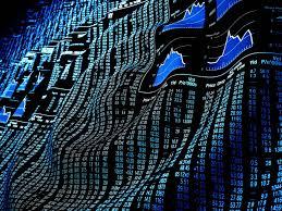 stock trader wallpaper on hipwallpaper