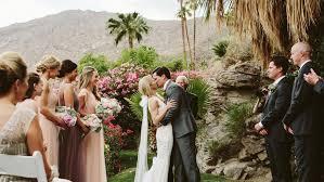 destination wedding etiquette every