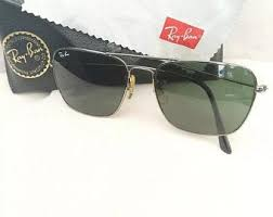 Rayban Decal Etsy