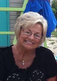 Jacqueline Martin Obituary - Bel Air, MD
