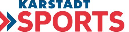 karstadt sports gdp münster vorteilswelt