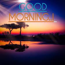 50 new good morning photos hd