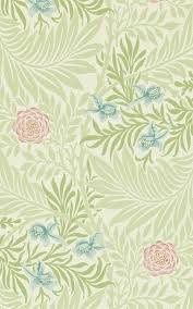 william morris co archive 2 wallpapers