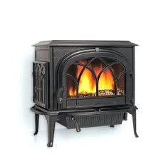 jotul gas stove used gas stove for