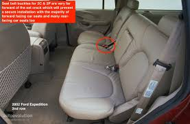 the car seat ladyford expedition the