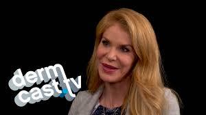 SDPA Summer 2017 | Kristen Smith Talks Camp Wonder | Dermcast.tv