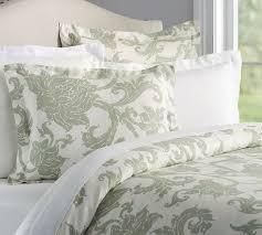 loretta belgian flax linen patterned