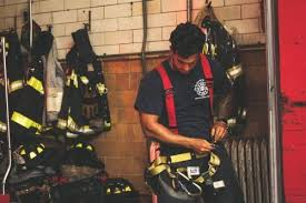 firefighter gift ideas the very best
