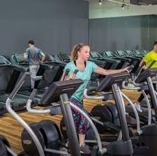 gym in paddington fitness wellbeing