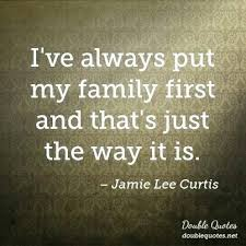 family first quotes nsi kamnik net