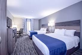 days inn suites by wyndham wisconsin